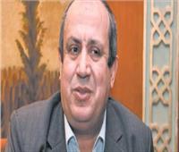 براءة رجل الأعمال ياسين عجلان من تهمة الاستيلاء على 2 مليار جنيه