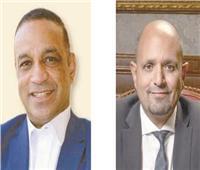 إشادة برلمانية وحزبية بزيارة الرئيس السيسي إلى السودان