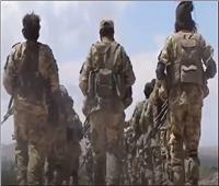اعترافات مرتزق سوري أرسلته تركيا للقتال في ليبيا.. فيديو