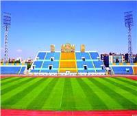 أزمة بسبب تغيير ستاد مباراة الأهلي والإسماعيلي
