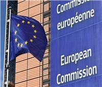 ٢٠مليون يورو.. المفوضية تطالب برشلونة وريال مدريد بدفع ضرائب متأخره