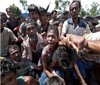 الهند تبدأ حملة ترحيل للاجئي «الروهينجا» في ولاية جامو وكشمير