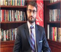 مستشار الأمن القومي الأفغاني: المفاوضات مع طالبان ستؤدي إلى سلام مؤقت