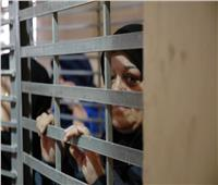 في يوم المرأة.. 35 أسيرة فلسطينية من بينهن 11 أمًا في سجون إسرائيل
