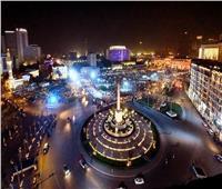 بين الحاضر والماضي.. كيف ستصبح العاصمة مدينة تاريخية وسياحية معاصرة؟