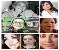 بمناسبة اليوم العالمي للمرأة.. تجارب نسائية ناجحة في مجال «الإبداع»