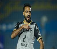 فاروق: «يحيى» عرض خدمات كهرباالفنية على نادي النصر السعودي واتحاد جدة