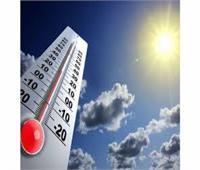 درجات الحرارة في العواصم العالمية.. اليوم الإثنين