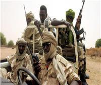 الحكومة الأثيوبية تُقدِّم دعماً لقوات توكا بـ «النيل الأزرق»