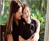 3 طرق للاحتفال بيوم المرأة العالمي مع طفلك