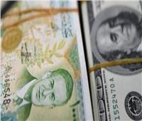 تفاقم معاناةاللبنانيين مع انهيار سعر الليرة أمام الدولار