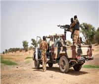 مقتل 4 وإصابة 7 في هجوم مسلح على وحدة عسكرية مالية