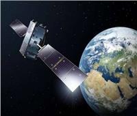 «تحدي1».. خطوة تونس نحو الفضاء تنطلق بذكرى الاستقلال