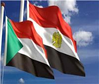 مصر والسودان.. اقتصاد قوي وتبادل تجاري واستثمار يستهدف مليارات الدولارات