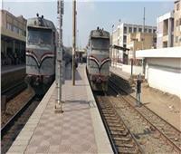 مواعيد قطارات السكة الحديد.. الإثنين 8 مارس