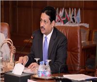اتحاد المحامين العرب: اليوم العالمي للمرأة اعتراف بمكانتها بكافة المجالات