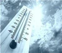 شديد البرودة | «الأرصاد» تحذر من طقس اليوم.. وهذه درجات الحرارة
