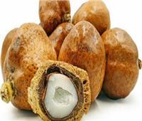 فوائد الدوم لبشرة خالية من الحبوب