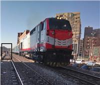 حركة القطارات| 60 دقيقة متوسط التأخيرات بمحافظات الصعيد.. اليوم الاثنين