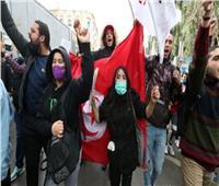 الاتحاد التونسي يطالب الحكومة بدعم النساء متضرريكورونا