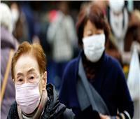 كوريا الجنوبية تسجيل 346 إصابة جديدة بكورونا