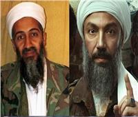 طارق لطفي شبيه أسامة بن لادن في «القاهرة - كابول»