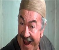 في ذكرى ميلاد برنس السينما المصرية.. محطات في حياة عادل أدهم| فيديو