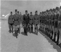 عبدالرحمن عزام.. أول أمين للجامعة العربية ومؤسس الجيش المصري «المرابط»