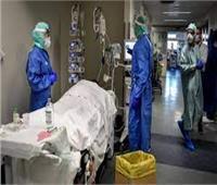 جونز هوبكنز: ارتفاع إصابات كورونا حول العالمإلى أكثر من 116 مليون حالة