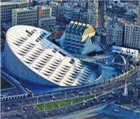 الفقي: مؤتمر «مصر تتغير» يقدم رؤية وطنية صادقة لبناء المستقبل