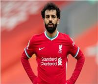 صحيفة: محمد صلاح يرغب في الرحيل عن ليفربول