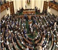 مدبولي يلتقي رئيس «طاقة النواب» بحضور 3 وزراء