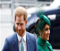 التنازل عن العرش والطلاق والموت.. أشهر الأزمات الملكية في بريطانيا