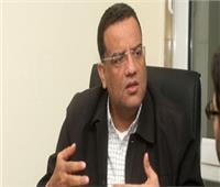 فوز محمود مسلم برئاسة لجنة الثقافة والإعلام بمجلس الشيوخ