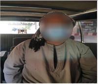 مُسجل جنائي يستولى على أموال ضحاياه بـ«أرباح وهمية»