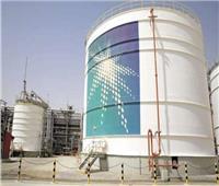 إدانات عربية واسعة لإستهداف مليشيا الحوثي خزانات البترول السعودية