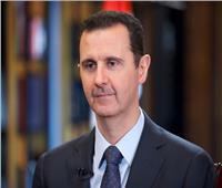 بعد إصابته بكورونا.. هل يتلقى الأسد العلاج بسوريا؟