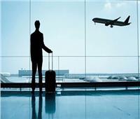 لعشاق السياحة.. ننشر آخر تقرير لقيود السفر الدولية في 217 وجهة