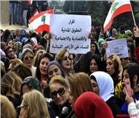 فيديو| تاريخ اختيار 8 مارس للاحتفال بـ«اليوم العالمي للمرأة»