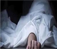 العثور على جثة متسول مسن أمام مسجد بالسيدة زينب