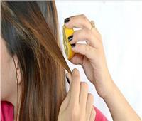 أفضل طريقة لتفتيح الشعر بالليمون