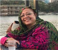 مستشار الاتحاد الافريقي: النساء قوة تقود المجتمعات نحو التنمية
