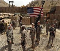 تقارير: الجيش الأمريكي يفكر في الخروج من أفغانستان بحلول أول مايو