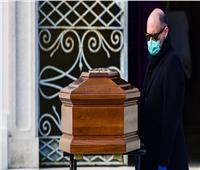 «السادسة عالميًا».. إيطاليا تكسر حاجز الـ«100 ألف» وفاة بفيروس كورونا