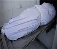 نيابة المنيا تصرح بدفن جثة عامل لقي مصرعه في حادث