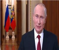 «بقرار غير مسبوق».. روسيا ترد على إساءة بايدن لبوتين