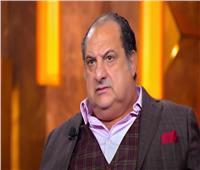 خالد الصاوي: «الحسد مذكور في القرآن.. وحصلت لي حاجات غريبة في شهر العسل» | فيديو