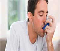 مكافحة التدخين: الربو الشعبي اسم بديل لحساسية الصدر