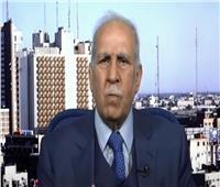 وزير العدل العراقي الأسبق يوضح دستورية قانون إنشاء محاكم خاصة بجرائم داعش