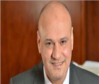 خالد ميري: أخبار اليوم كانت وستظل مؤثرة في كافة المجالات